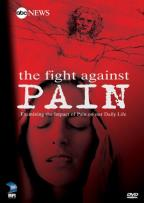 Fight Against Pain