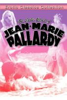 Erotic World Of Jean-Marie Pallardy