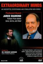 Extraordinary Minds: Jared Diamond