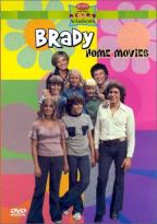 Brady Bunch Home Movies