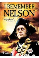 I Remember Nelson