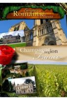 Europe's Classic Romantic Inns: Champagne, France