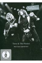 Rockpalast: Terry and the Pirates