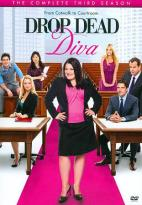 Drop Dead Diva: The Final Season
