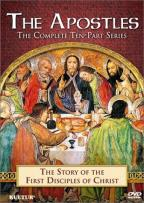 Apostles, The - The Complete Ten-Part Series