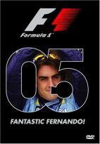 2005 FIA Formula One Championship Review