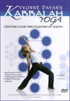 Kabbalah Yoga - Creating Your Own Fountain of Youth