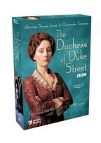 Duchess of Duke Street - Series 2