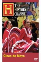 History Channel Presents: Cinco De Mayo