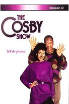 Cosby Show - The Complete Third Season