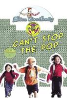 Slim Goodbody's Read Alee Deed Alee, Vol. 04: Can't The Stop The Pop Program 1
