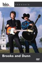 Biography - Brooks and Dunn