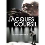 Jacques Coursil: Photogrammes