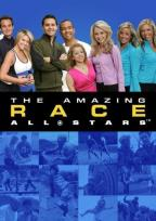 Amazing Race: Season 11