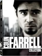 Colin Farrell Collection