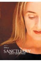 Lisa Gerrard - Sanctuary