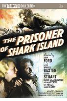 Prisoner of Shark Island