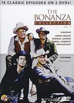 Bonanza Collection: Vol. 3