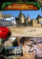 Europe's Classic Romantic Inns: Dordogne