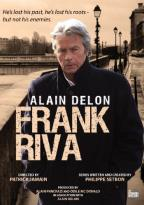 Frank Riva - The Complete Series