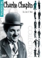 Essential Charlie Chaplin, The - Vol. 12