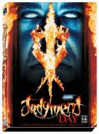 WWE - Judgment Day 2004