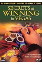 Secrets of Winning in Vegas