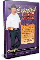 Essential Line Dances, Vol. 1