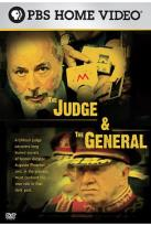 P.O.V.: The Judge and the General