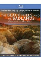 Black Hills and the Badlands: Gateway to the West
