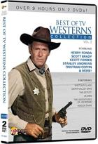 Best Of TV Westerns: Vol. 2