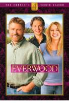 Everwood - The Complete Fourth Season