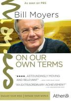 On Our Own Terms: Moyers on Dying - Box Set