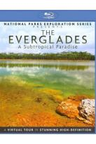 Everglades: A Subtropical Paradise