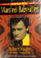 Wanted - Babysitter