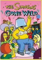 Simpsons - Gone Wild