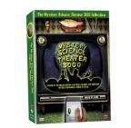 Mystery Science Theater 3000 Collection - Vol. 7