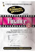 Standard Deviants - Finance Part 2