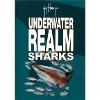 Guy Harvey Underwater Realm: Sharks