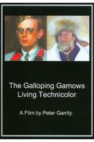 Galloping Gamows: In Living Technicolor