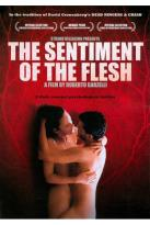 Sentiment of the Flesh