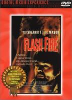 Flash Fire: Dangerous Summer