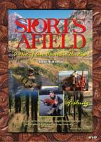 Sports Afield: Hunting