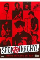 Spokanarchy: Where Were You in '82?