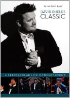 Gaither Gospel Series: David Phelps - Classic