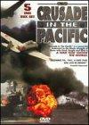 Crusade In The Pacific - Set