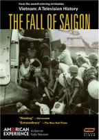 American Experience - Vietnam: The Fall of Saigon