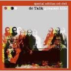 DC Talk - Greatest Hits: Jewelcase