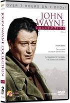 John Wayne Collection: Vol. 3