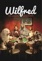 Wilfred - The Complete Third Season